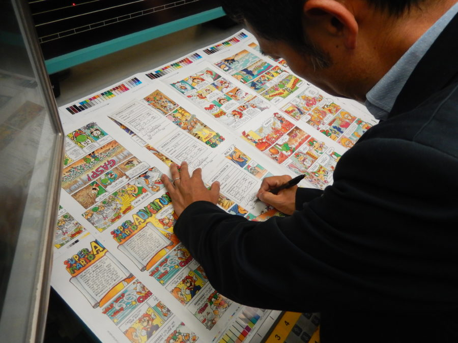 Tips On How To Evaluate The Best Book Printing Services