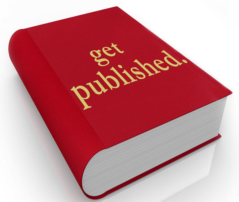 Book Publishers In New Jersey – Overview of Advantages