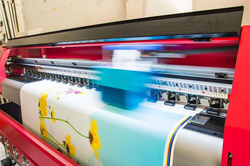 Custom Banner Printing